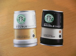 starbucks-bookmark1