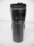 starbucks-black4.JPG