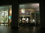 starbucks-shinosaka10.jpg