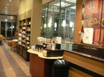 starbucks-shinosaka7.jpg