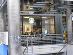 starbucks-shinsei3.jpg